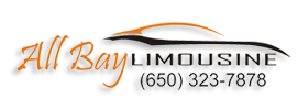 All Bay Limousine Services Logo