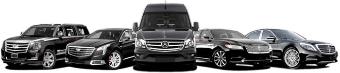 All Bay Limousine Services
